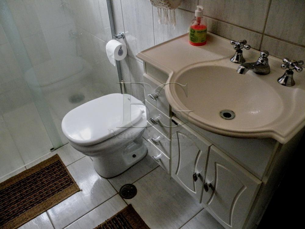 Comprar Casas / Padrão em Águas da Prata apenas R$ 370.000,00 - Foto 24