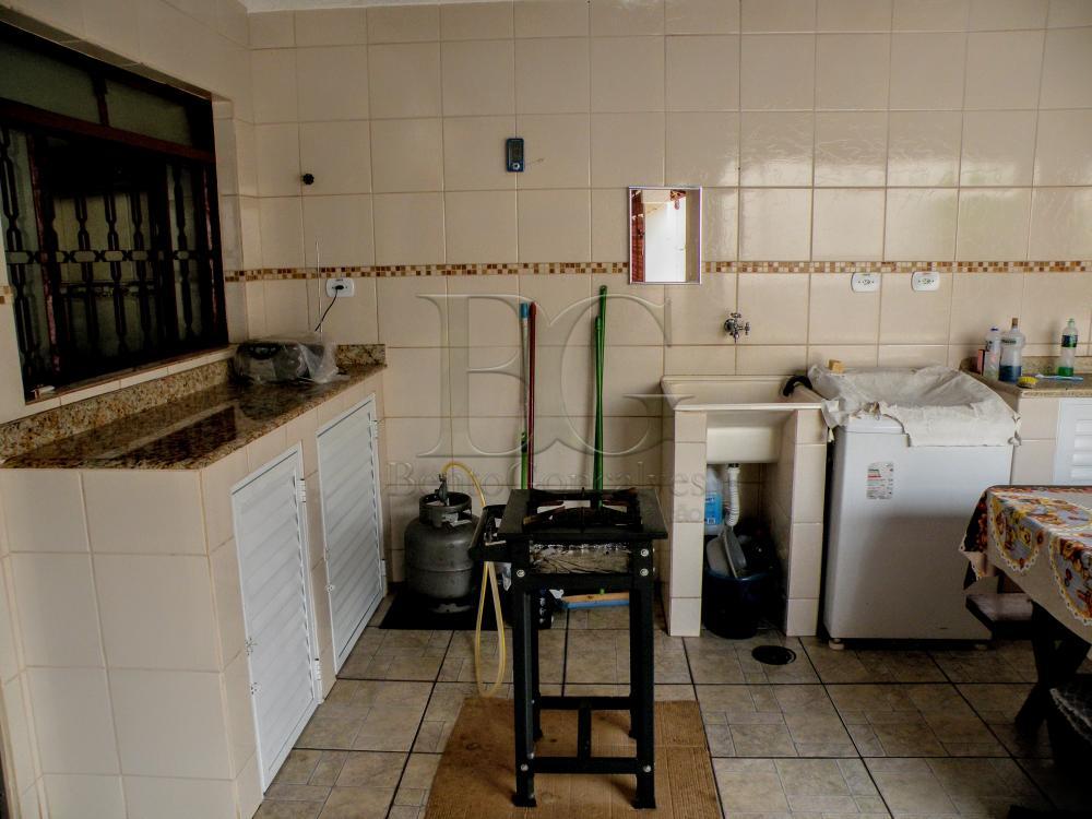 Comprar Casas / Padrão em Águas da Prata apenas R$ 370.000,00 - Foto 25