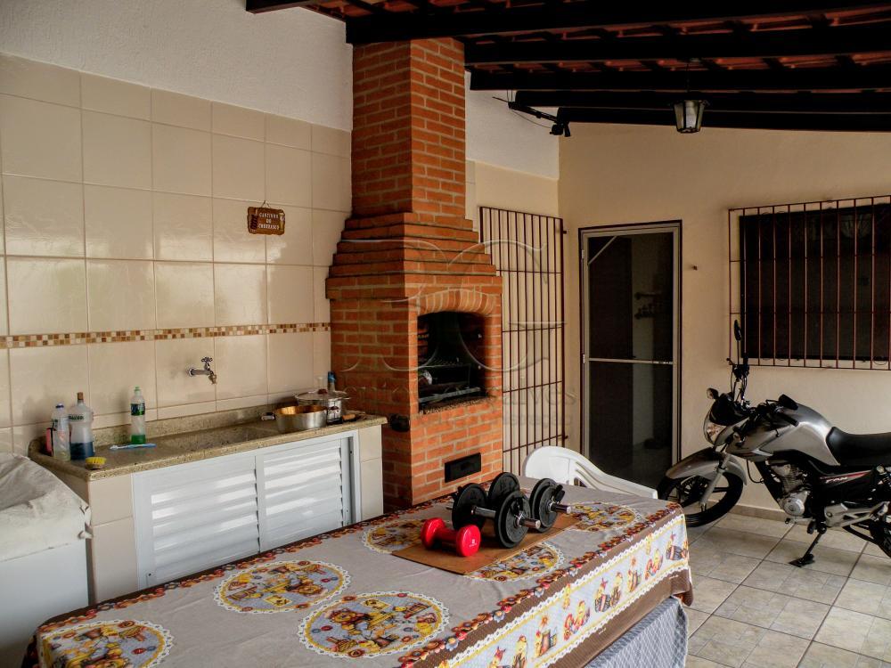 Comprar Casas / Padrão em Águas da Prata apenas R$ 370.000,00 - Foto 26