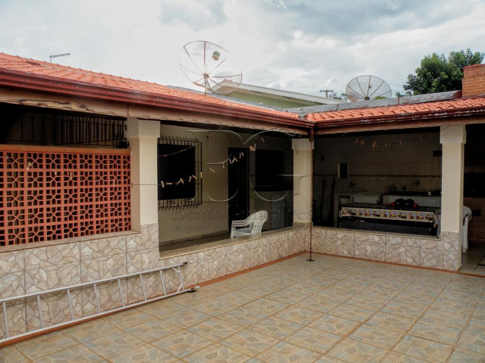 Comprar Casas / Padrão em Águas da Prata apenas R$ 370.000,00 - Foto 27