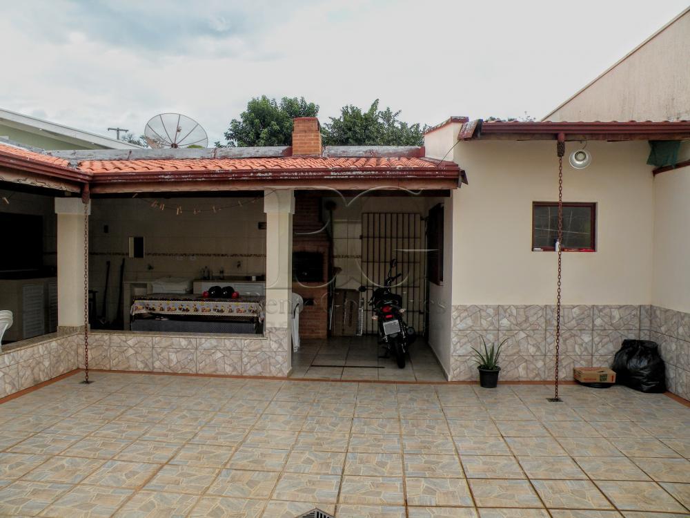 Comprar Casas / Padrão em Águas da Prata apenas R$ 370.000,00 - Foto 28