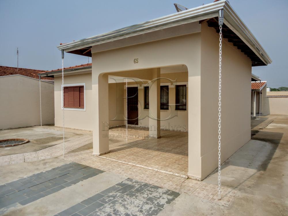 Comprar Casas / Padrão em Águas da Prata apenas R$ 360.000,00 - Foto 2