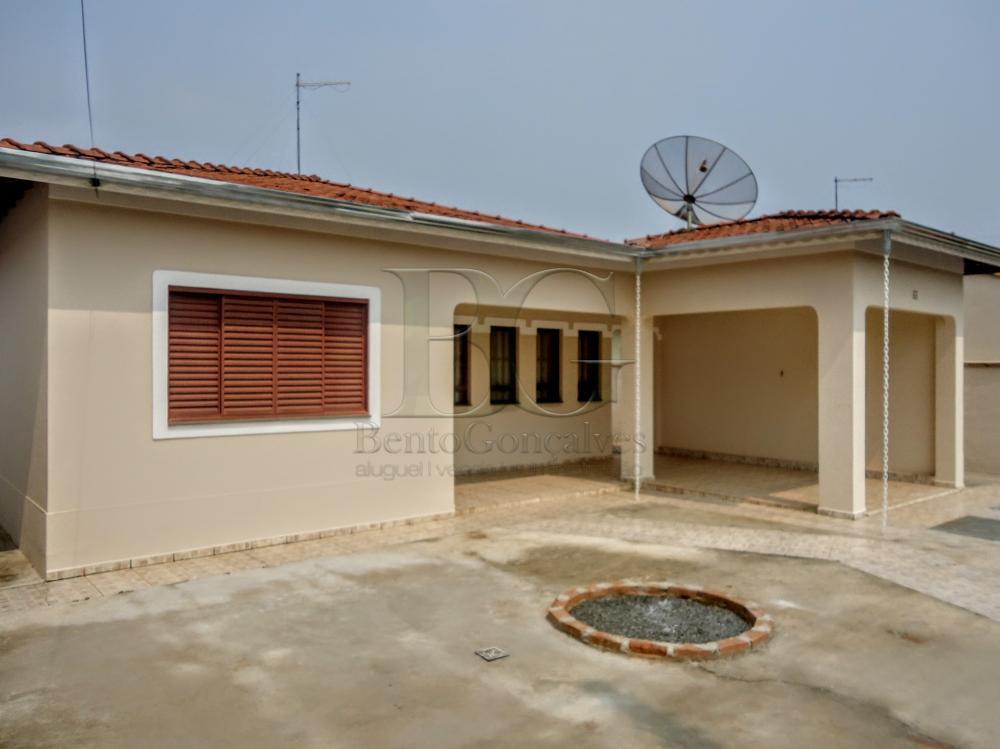 Comprar Casas / Padrão em Águas da Prata apenas R$ 360.000,00 - Foto 3