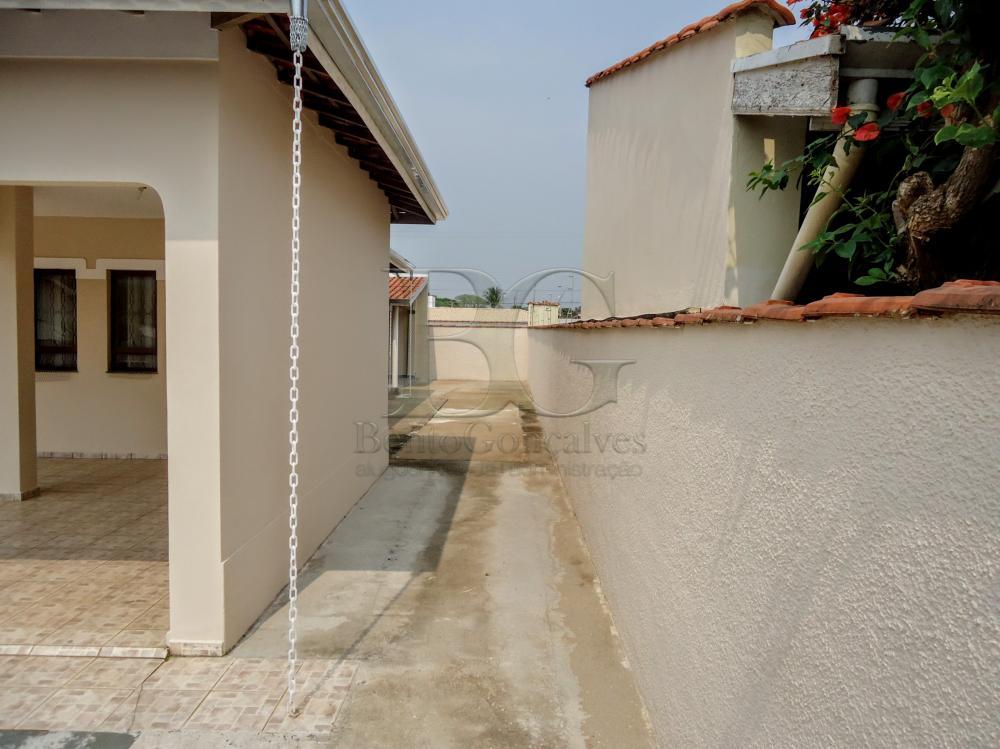 Comprar Casas / Padrão em Águas da Prata apenas R$ 360.000,00 - Foto 4