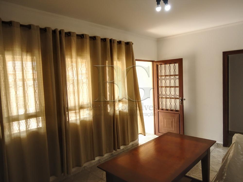 Comprar Casas / Padrão em Águas da Prata apenas R$ 360.000,00 - Foto 5