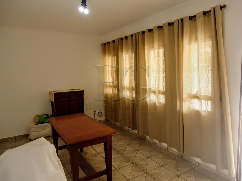 Comprar Casas / Padrão em Águas da Prata apenas R$ 360.000,00 - Foto 6