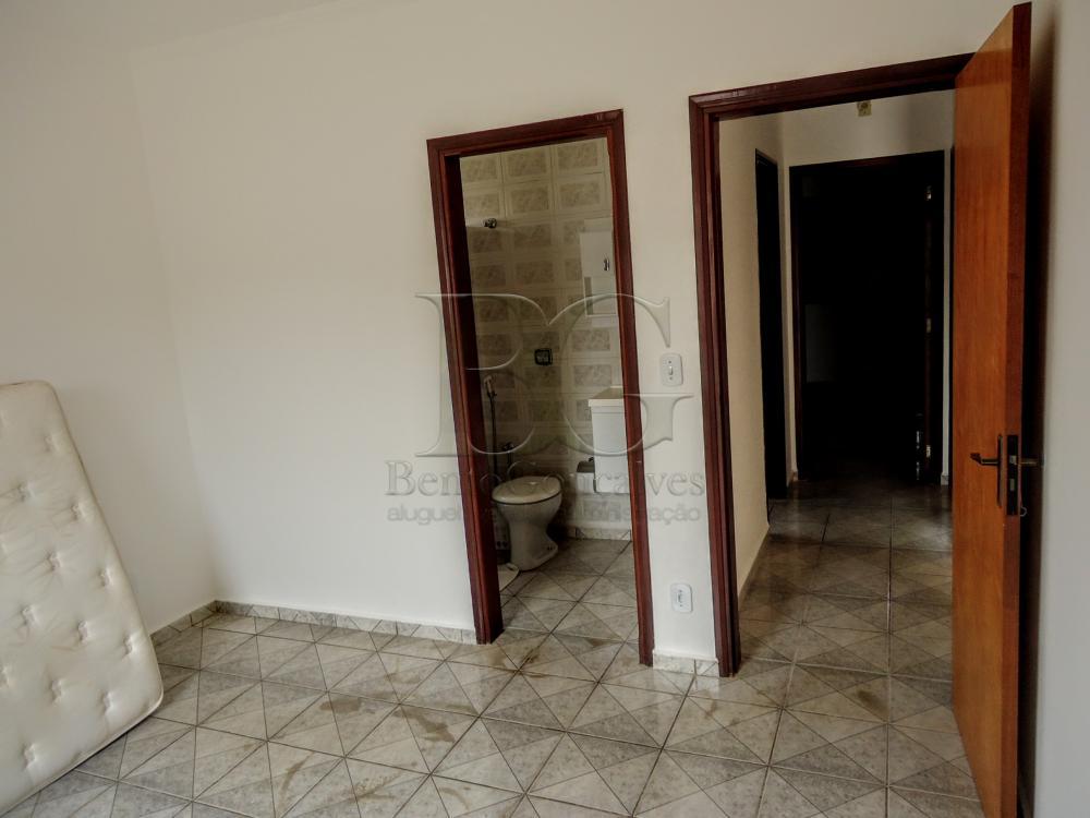 Comprar Casas / Padrão em Águas da Prata apenas R$ 360.000,00 - Foto 7