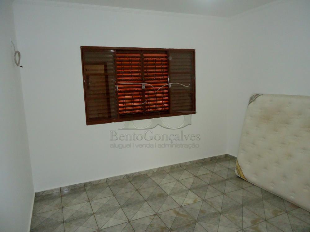 Comprar Casas / Padrão em Águas da Prata apenas R$ 360.000,00 - Foto 8
