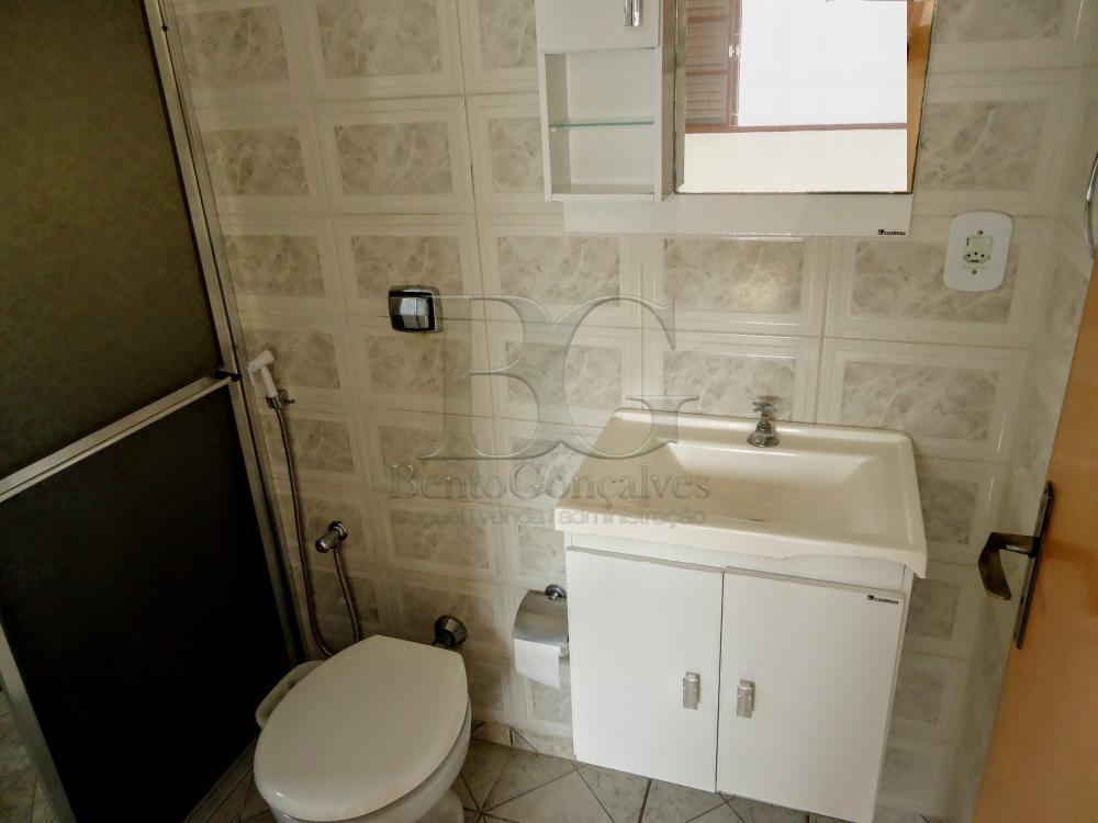 Comprar Casas / Padrão em Águas da Prata apenas R$ 360.000,00 - Foto 9