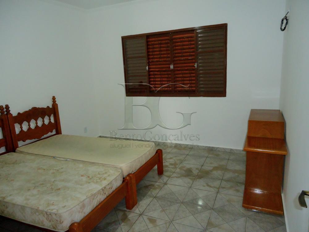 Comprar Casas / Padrão em Águas da Prata apenas R$ 360.000,00 - Foto 10