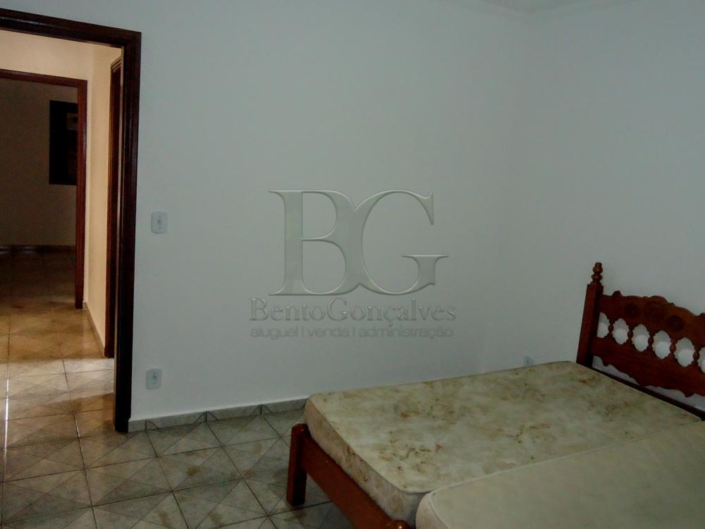 Comprar Casas / Padrão em Águas da Prata apenas R$ 360.000,00 - Foto 11