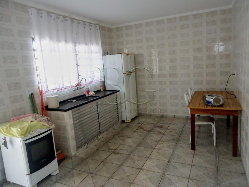 Comprar Casas / Padrão em Águas da Prata apenas R$ 360.000,00 - Foto 12