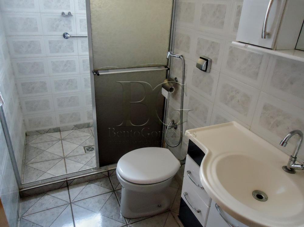 Comprar Casas / Padrão em Águas da Prata apenas R$ 360.000,00 - Foto 14