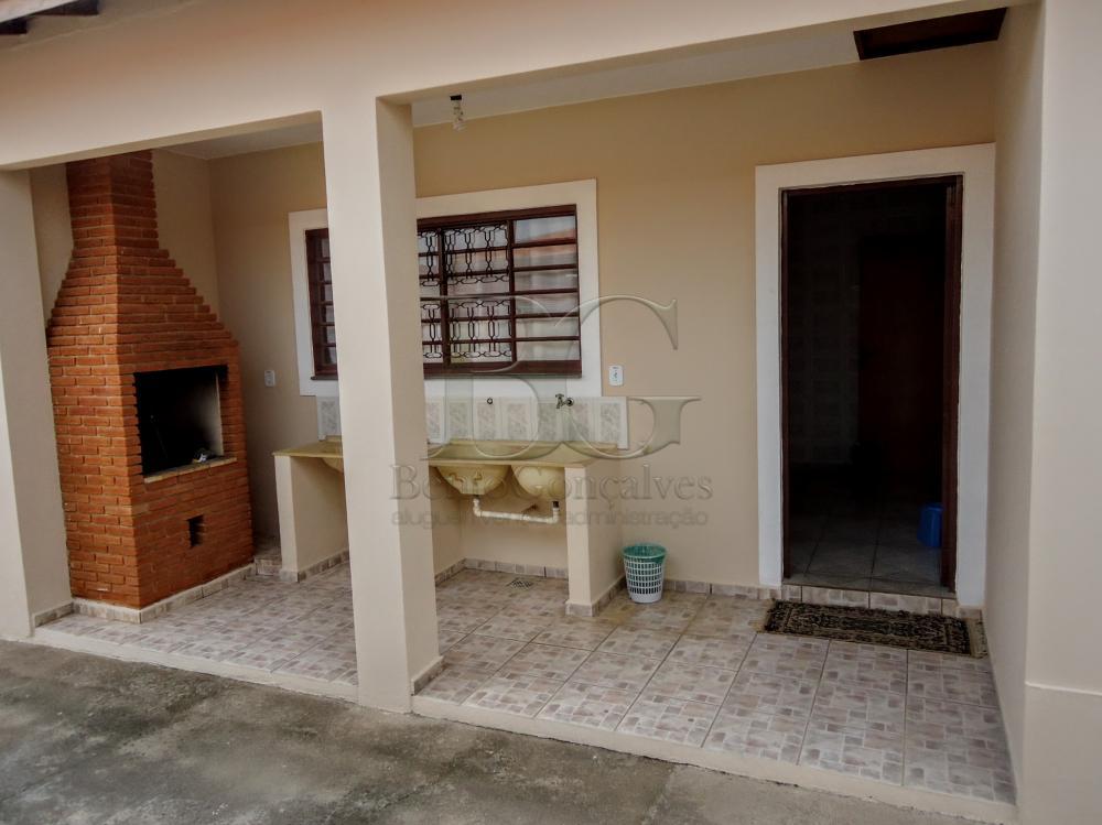 Comprar Casas / Padrão em Águas da Prata apenas R$ 360.000,00 - Foto 15