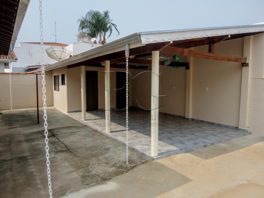Comprar Casas / Padrão em Águas da Prata apenas R$ 360.000,00 - Foto 16
