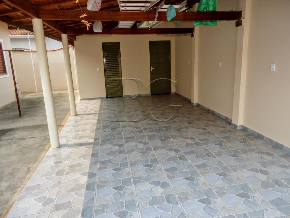 Comprar Casas / Padrão em Águas da Prata apenas R$ 360.000,00 - Foto 17