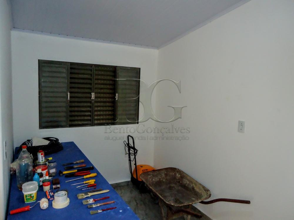 Comprar Casas / Padrão em Águas da Prata apenas R$ 360.000,00 - Foto 18