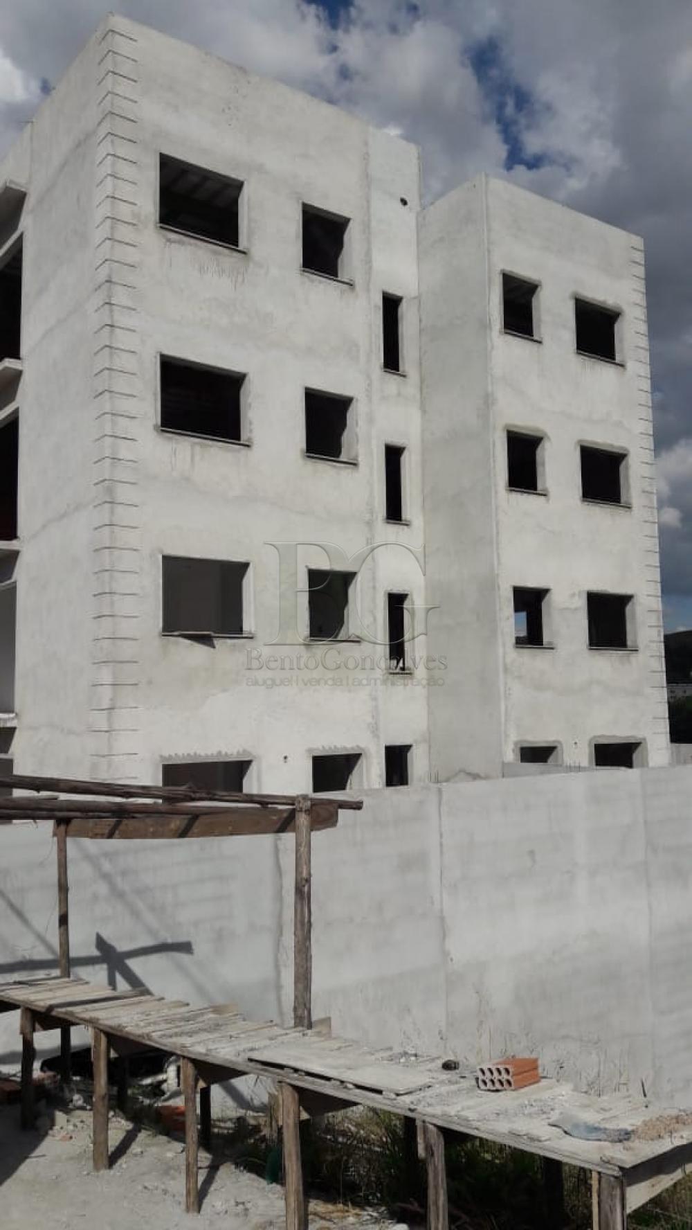 Comprar Apartamentos / Padrão em Poços de Caldas apenas R$ 220.000,00 - Foto 8