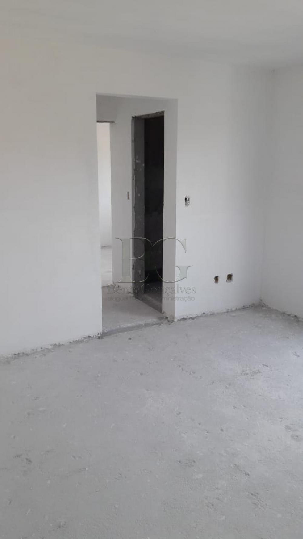 Comprar Apartamentos / Padrão em Poços de Caldas apenas R$ 220.000,00 - Foto 9
