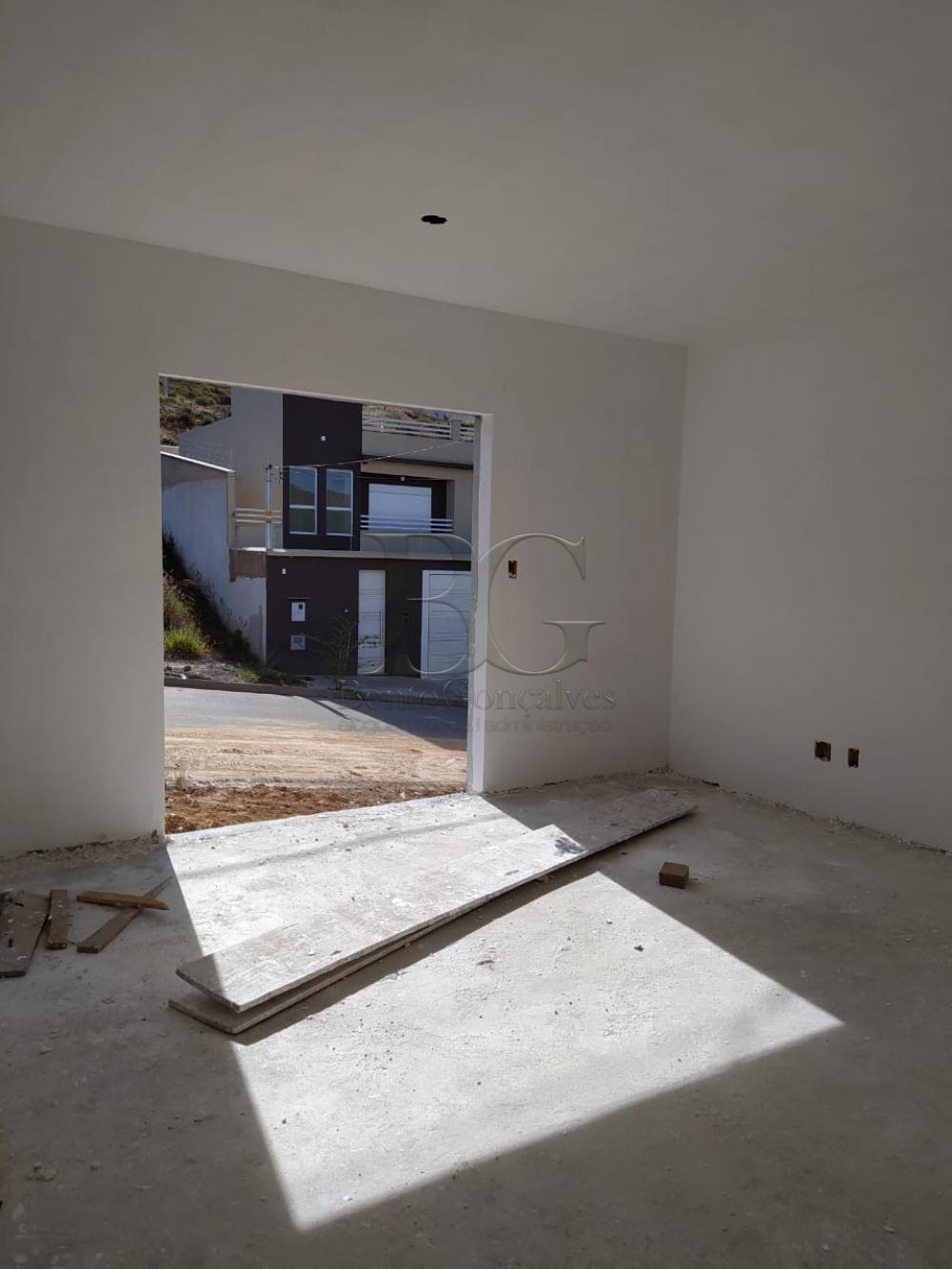 Comprar Apartamentos / Padrão em Poços de Caldas apenas R$ 220.000,00 - Foto 10