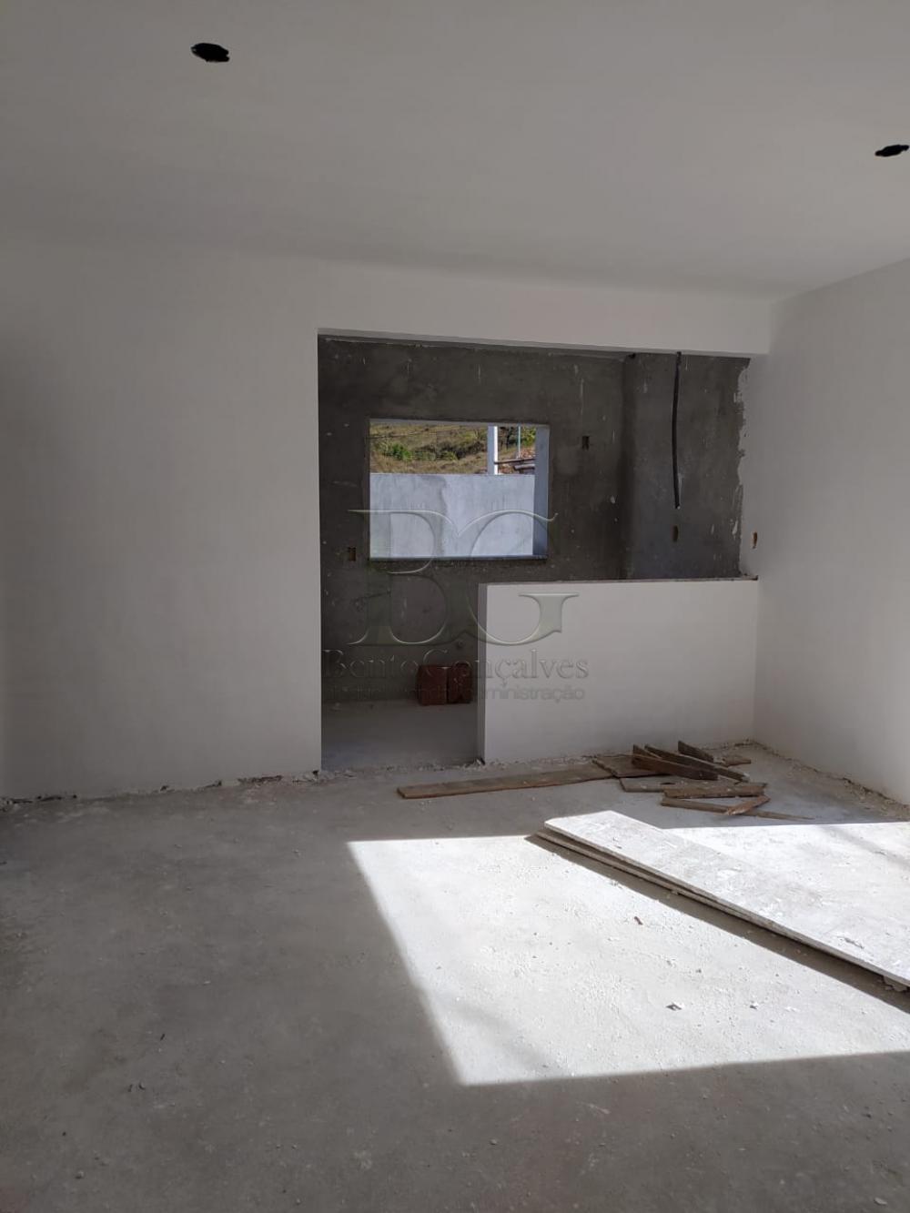 Comprar Apartamentos / Padrão em Poços de Caldas apenas R$ 220.000,00 - Foto 12