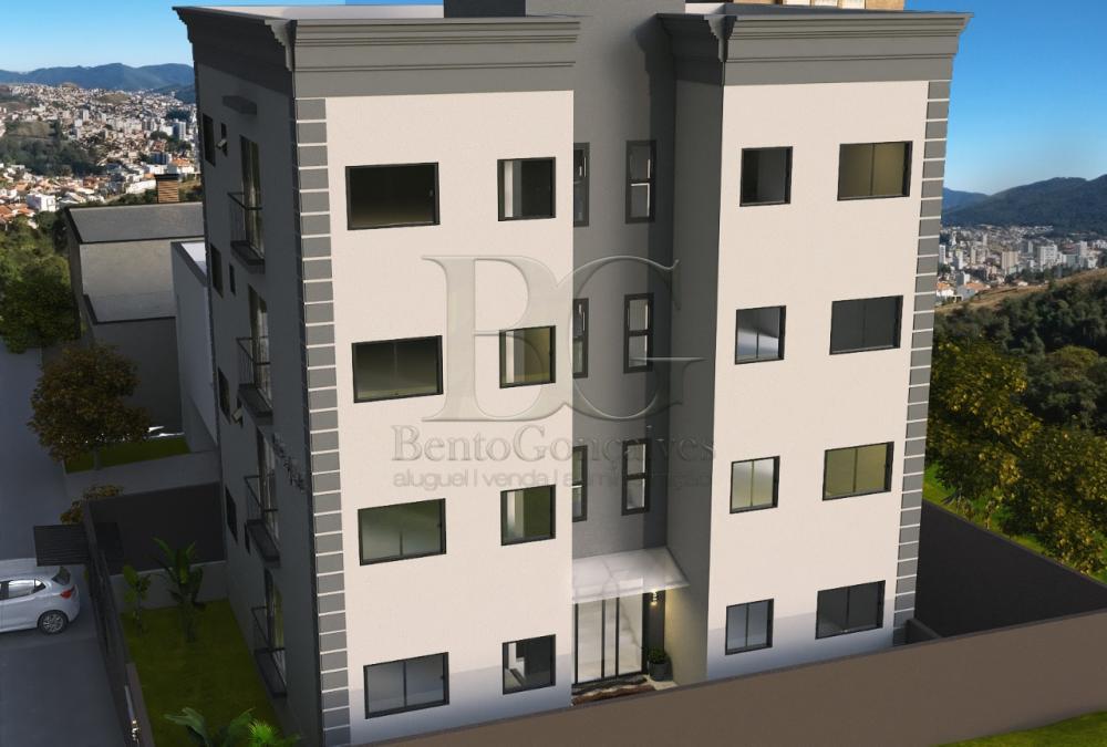 Comprar Apartamentos / Padrão em Poços de Caldas apenas R$ 220.000,00 - Foto 1