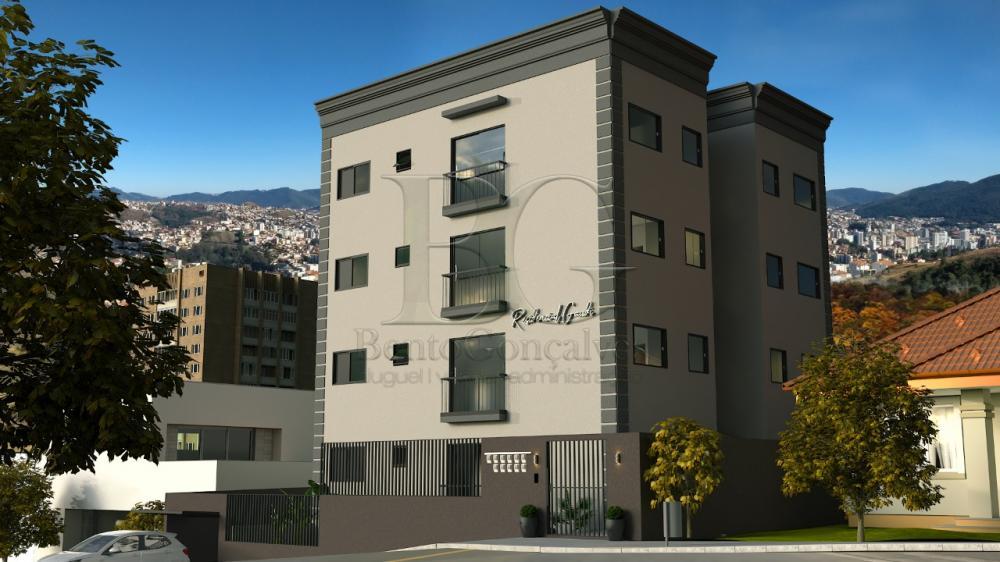 Comprar Apartamentos / Padrão em Poços de Caldas apenas R$ 220.000,00 - Foto 2