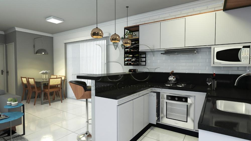 Comprar Apartamentos / Padrão em Poços de Caldas apenas R$ 220.000,00 - Foto 5