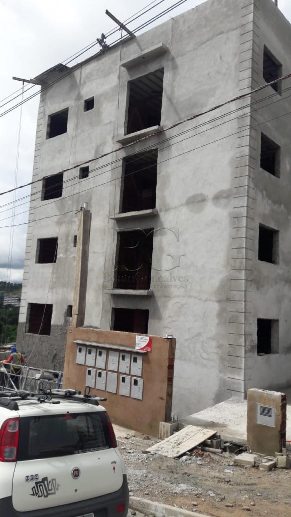 Comprar Apartamentos / Padrão em Poços de Caldas apenas R$ 220.000,00 - Foto 7