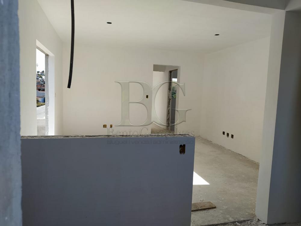 Comprar Apartamentos / Padrão em Poços de Caldas apenas R$ 220.000,00 - Foto 11