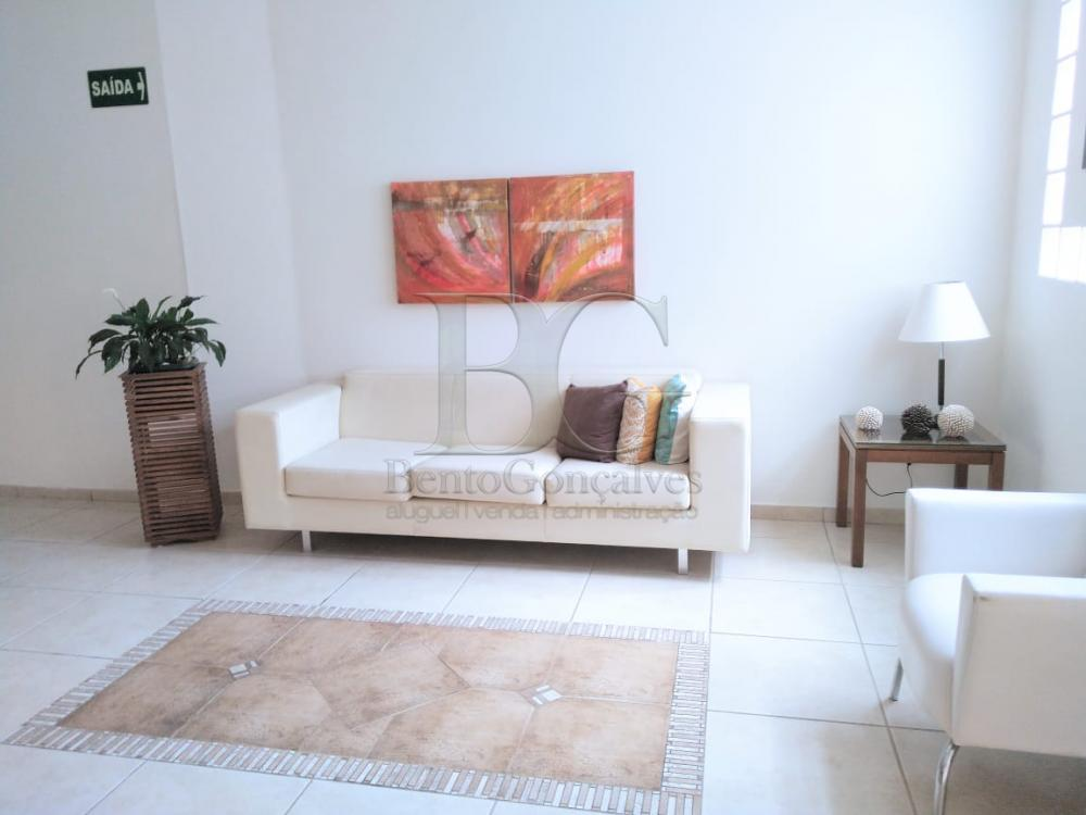 Comprar Apartamentos / Padrão em Poços de Caldas R$ 750.000,00 - Foto 3