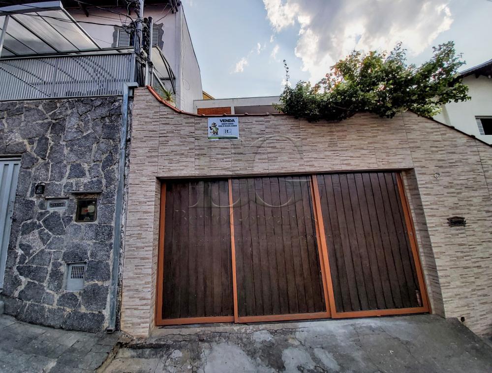 Comprar Casas / Padrão em Poços de Caldas R$ 580.000,00 - Foto 1