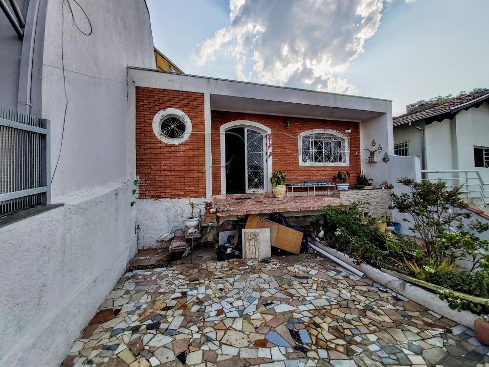 Comprar Casas / Padrão em Poços de Caldas R$ 580.000,00 - Foto 3
