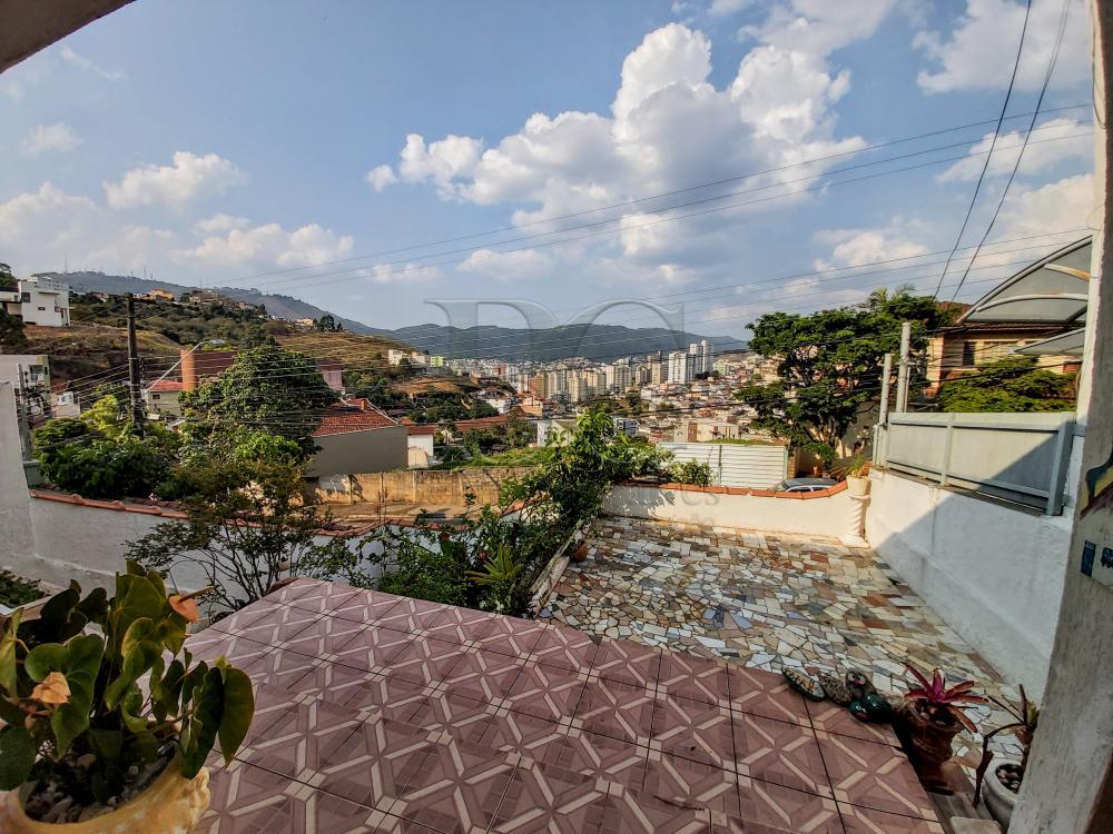 Comprar Casas / Padrão em Poços de Caldas R$ 580.000,00 - Foto 4
