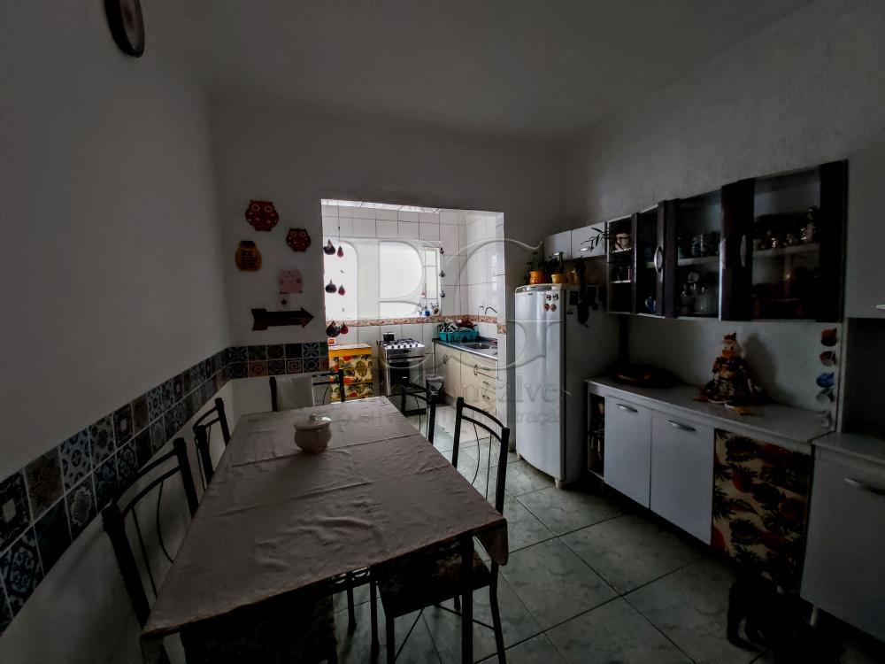 Comprar Casas / Padrão em Poços de Caldas R$ 580.000,00 - Foto 11