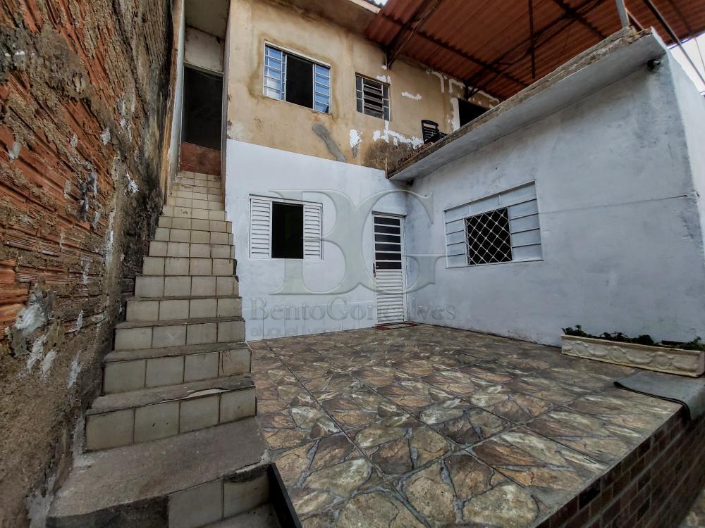 Comprar Casas / Padrão em Poços de Caldas R$ 580.000,00 - Foto 13