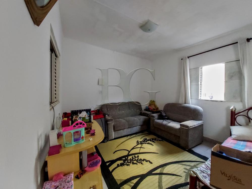 Comprar Casas / Padrão em Poços de Caldas R$ 580.000,00 - Foto 14