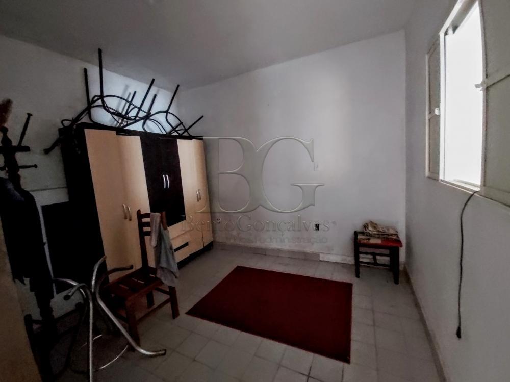 Comprar Casas / Padrão em Poços de Caldas R$ 580.000,00 - Foto 15
