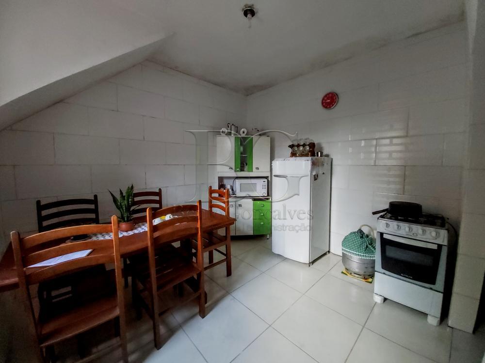 Comprar Casas / Padrão em Poços de Caldas R$ 580.000,00 - Foto 16