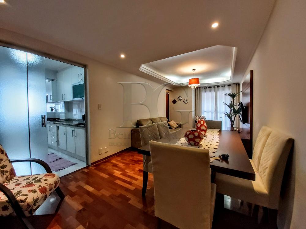 Comprar Apartamentos / Padrão em Poços de Caldas apenas R$ 380.000,00 - Foto 2