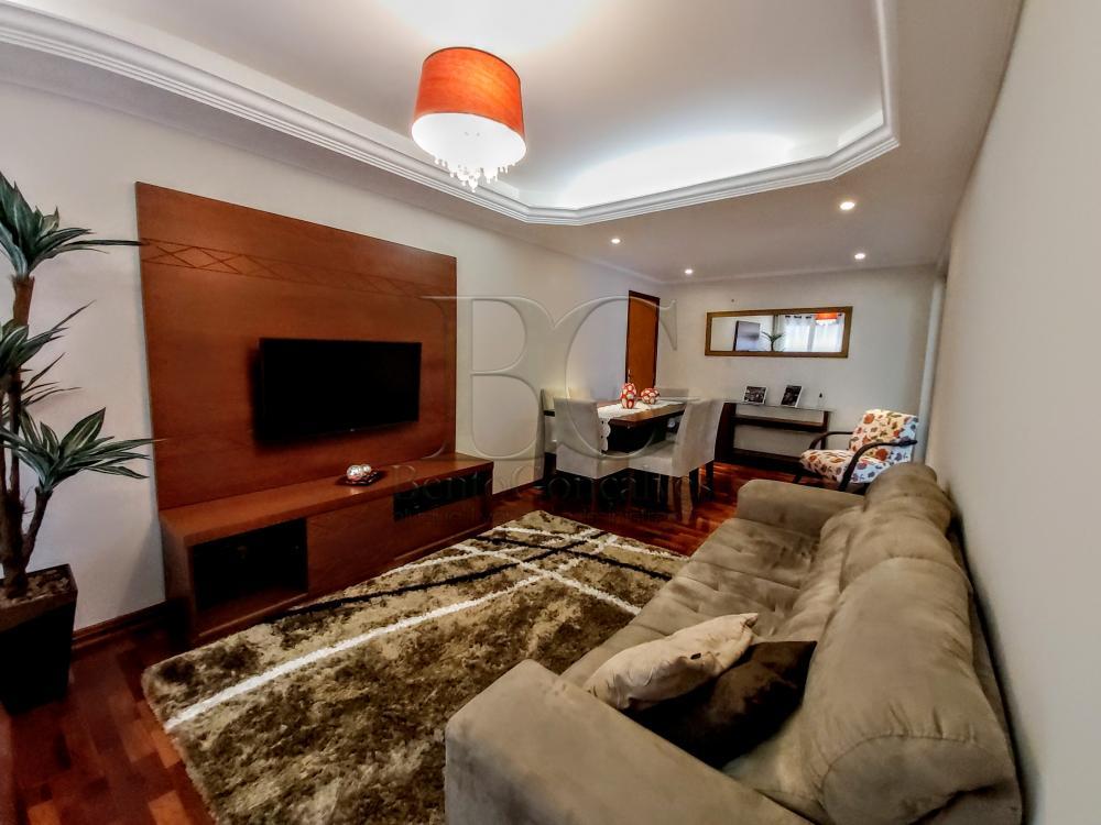 Comprar Apartamentos / Padrão em Poços de Caldas apenas R$ 380.000,00 - Foto 5
