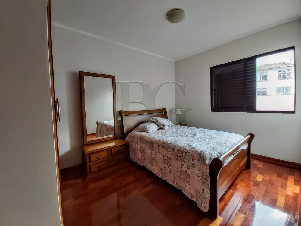 Comprar Apartamentos / Padrão em Poços de Caldas apenas R$ 380.000,00 - Foto 7