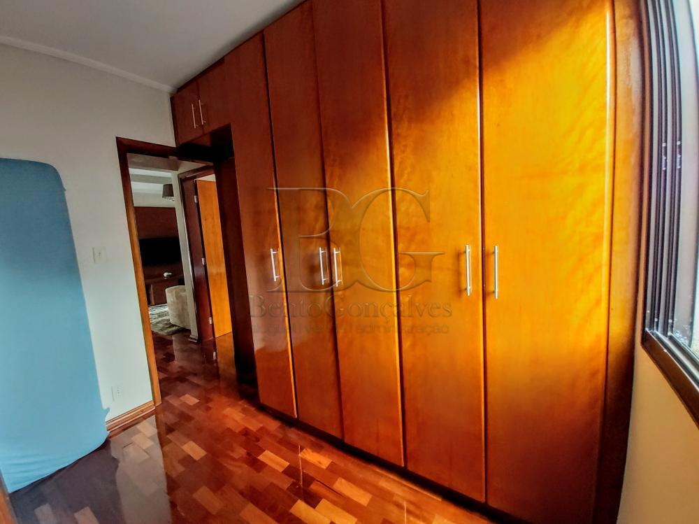 Comprar Apartamentos / Padrão em Poços de Caldas apenas R$ 380.000,00 - Foto 10