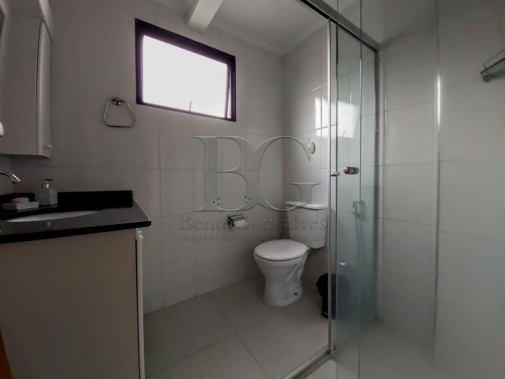 Comprar Apartamentos / Padrão em Poços de Caldas apenas R$ 380.000,00 - Foto 11