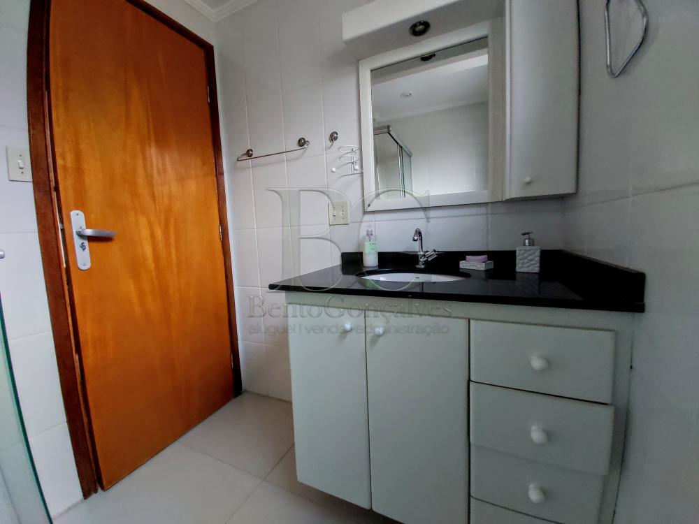 Comprar Apartamentos / Padrão em Poços de Caldas apenas R$ 380.000,00 - Foto 12