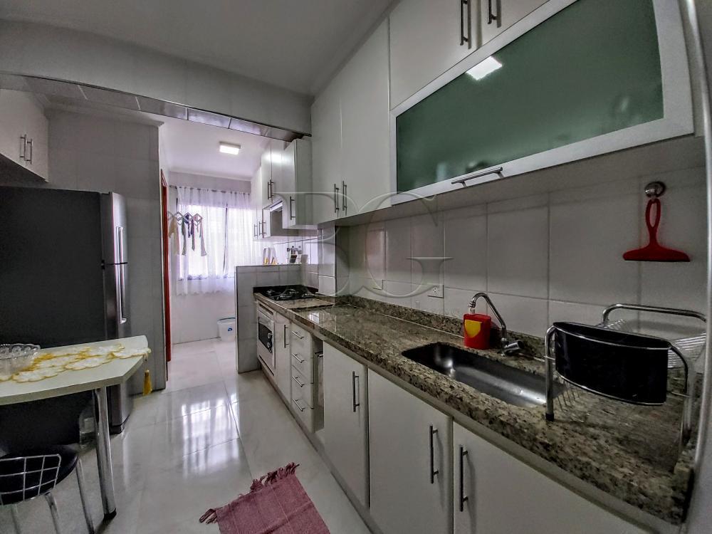 Comprar Apartamentos / Padrão em Poços de Caldas apenas R$ 380.000,00 - Foto 13