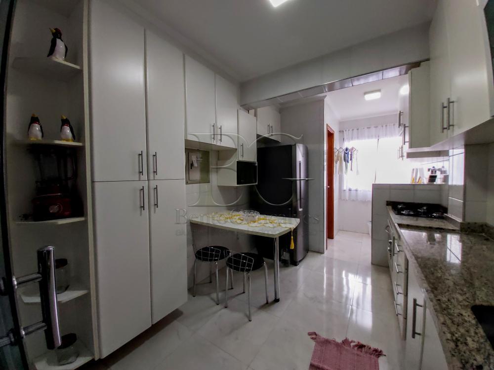 Comprar Apartamentos / Padrão em Poços de Caldas apenas R$ 380.000,00 - Foto 14