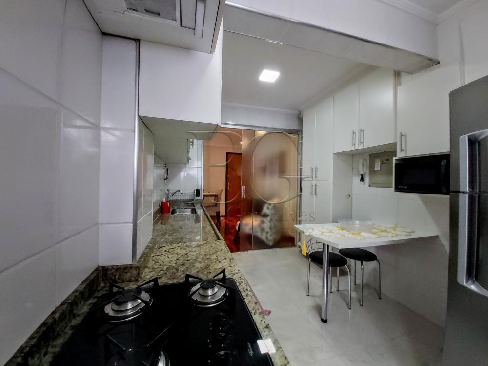 Comprar Apartamentos / Padrão em Poços de Caldas apenas R$ 380.000,00 - Foto 16