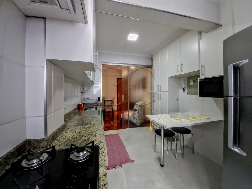 Comprar Apartamentos / Padrão em Poços de Caldas apenas R$ 380.000,00 - Foto 17