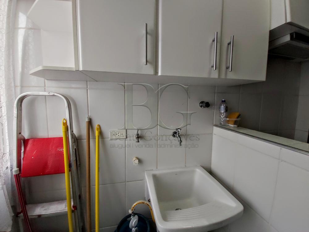 Comprar Apartamentos / Padrão em Poços de Caldas apenas R$ 380.000,00 - Foto 18